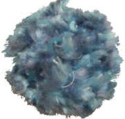 Wool Pompom Craft